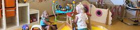 Informatie & Tarieven Kinderopvang Kleinduimpje