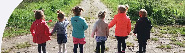 Kinderopvang Kleinduimpje Emmen
